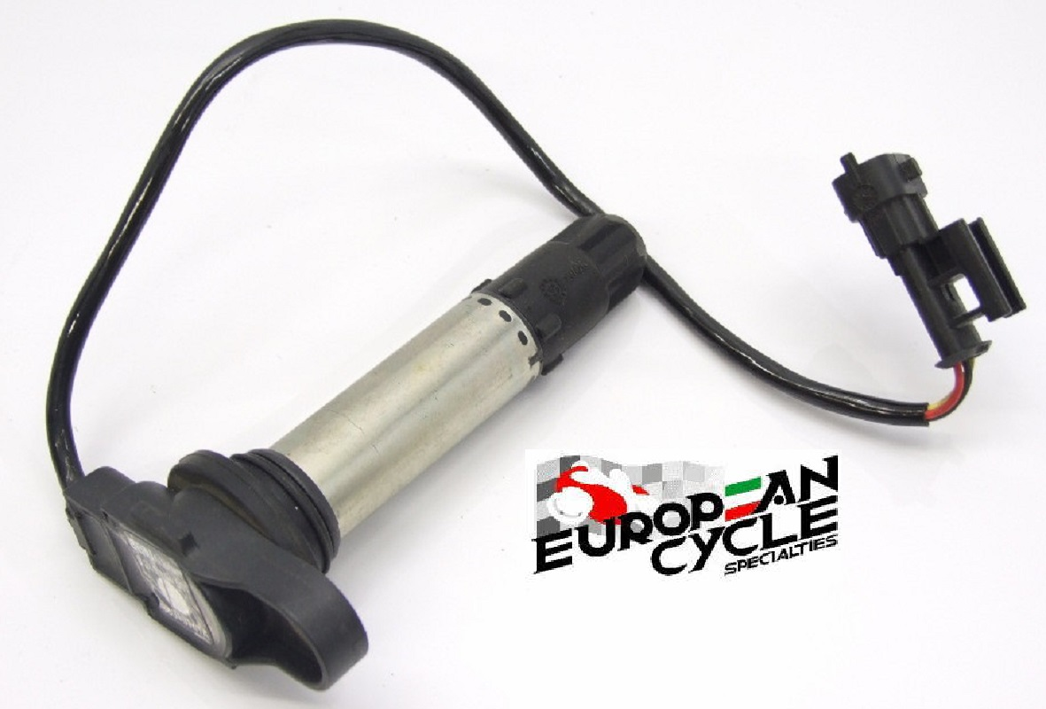 OEM Ducati ignition coil 38010141A