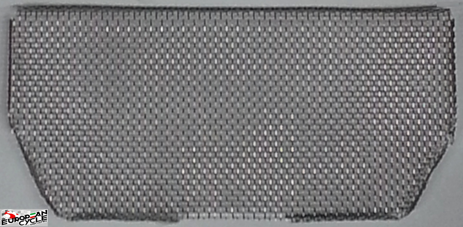 ECS Ducati 916 Corsa 996 Corsa & 998 Oil Cooler Screen