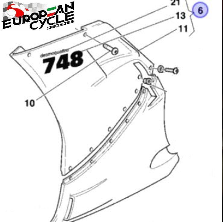 harley saddlebag schematic harley clutch schematic elsavadorla