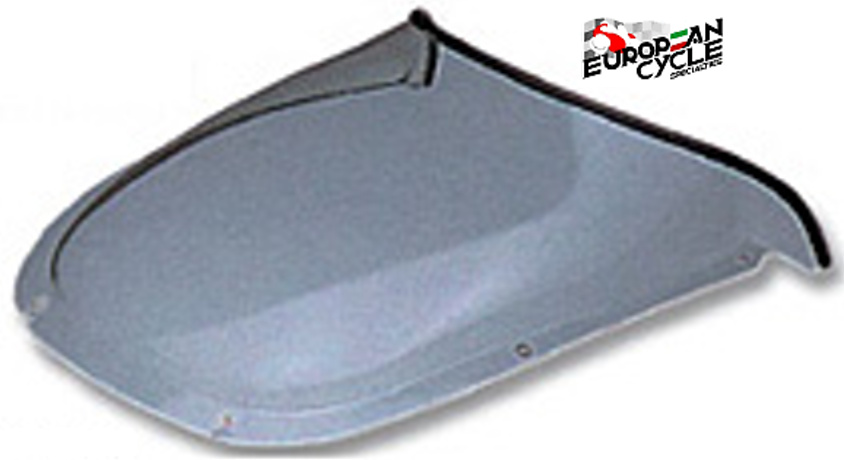 Ducati ST4 Windshield